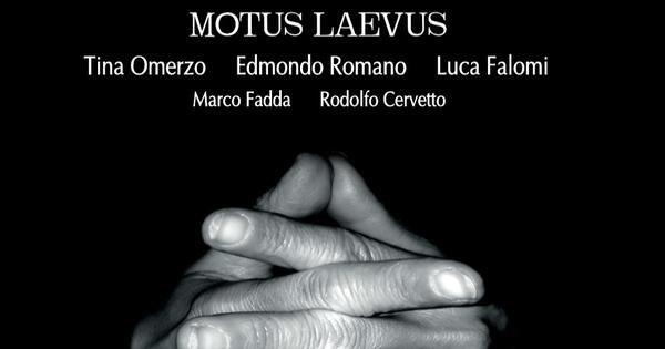 Motus Laevus presenta, in prima assoluta, il loro cd Y