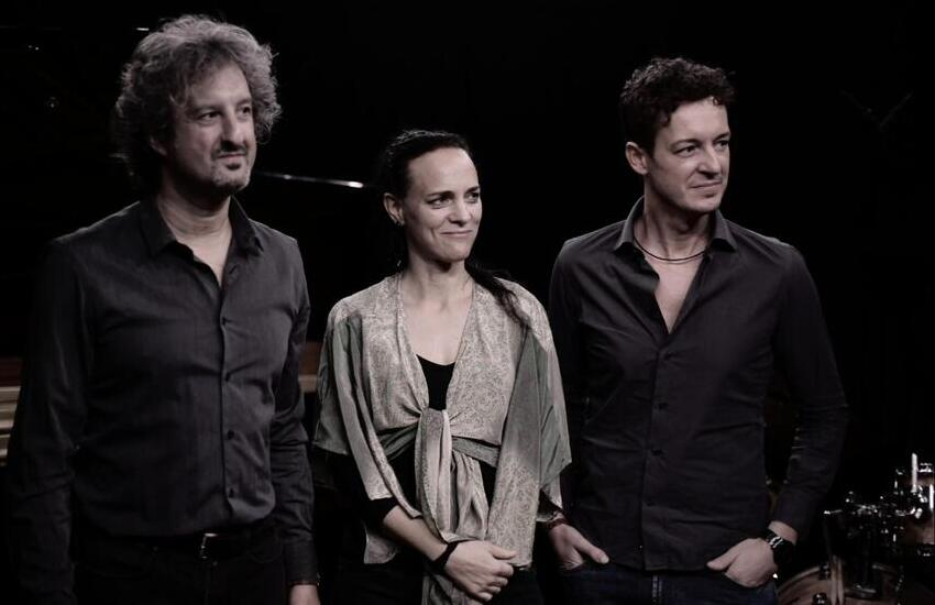 "Motus Laevus: presenta ""Y"", in prima assoluta al Gezmataz Festival di Genova, mercoledì 22 luglio"