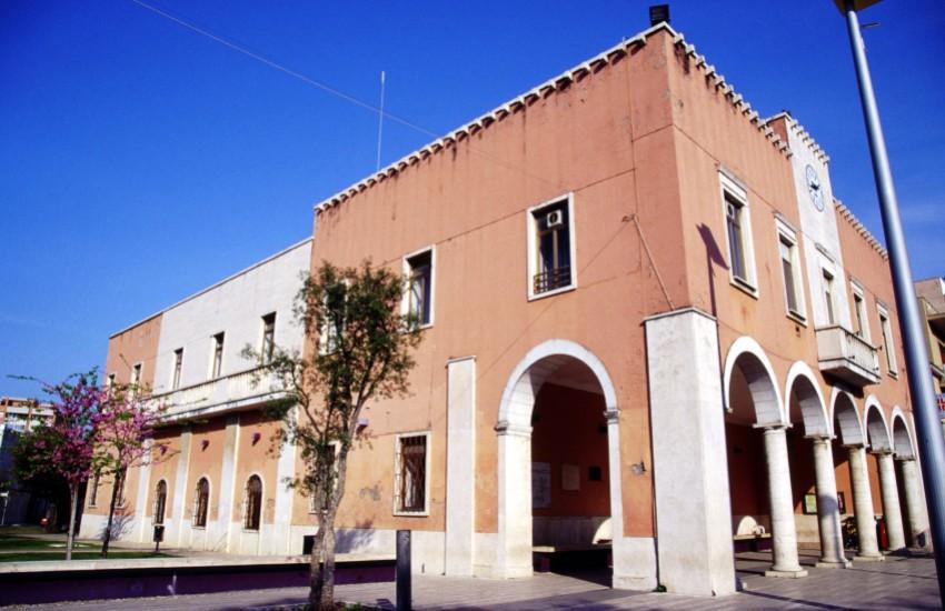 Sono aperte le iscrizioni all'asilo nido del comune di Cisterna