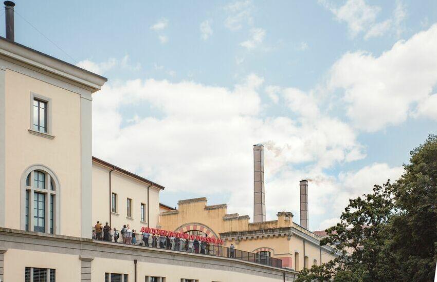 Istituzione Bologna Musei: attività per bimbi online