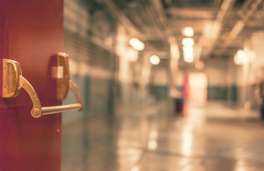 Nuovo Presidio Ospedaliero: Avviso di manifestazione d'interesse per la progettazione, gestione e conduzione di un percorso partecipativo