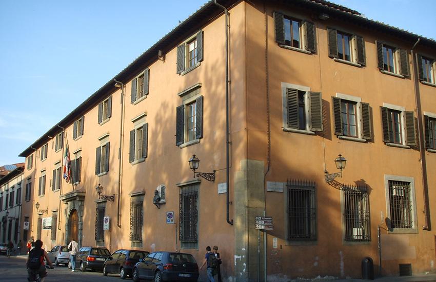 Terzo posto per l'Università, Firenze si conferma eccellenza