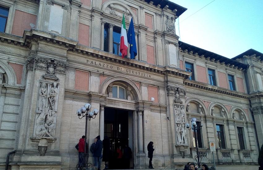 Roberto Verdecchia candidato sindaco ad Avezzano: lavoriamo alla coalizione (intervista)