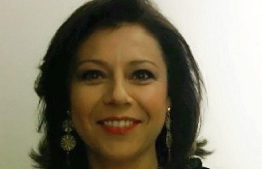 Dossier Autostrade, Paola De Micheli in una lettera: 'percorribilità della soluzione transattiva'
