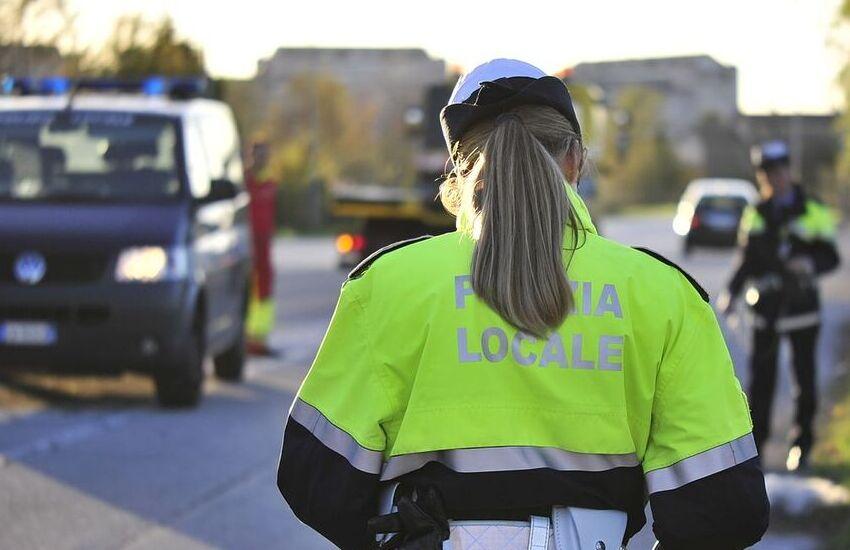 Padova, altri due gravi incidenti stradali: 3 feriti