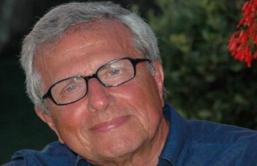 Carlo Flamigni è morto oggi: è stato il padre della fecondazione assistita
