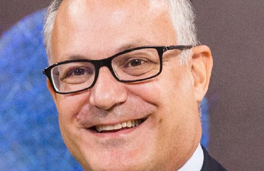 Roberto Gualtieri: 'prospettive economiche cambiate repentinamente, non c'è tempo da perdere'