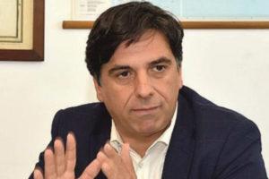 Catania, operazione antidroga con 20 arresti: il sindaco Pogliese si congratula con i carabinieri