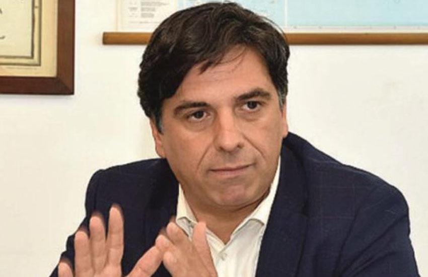 """Pogliese: """"Finanziamento UE speranza concreta per i giovani ricercatori siciliani"""""""