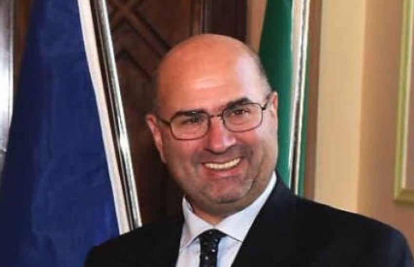 """Padova, l'avvertimento del presidente della provincia Bui: """"Contagi crescono, ma preoccupa più la crisi economica"""""""