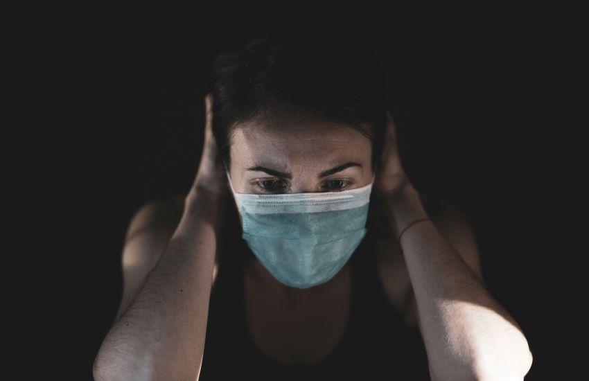 Stress da pandemia, a Messina supporto gratuito di una rete di psicologi