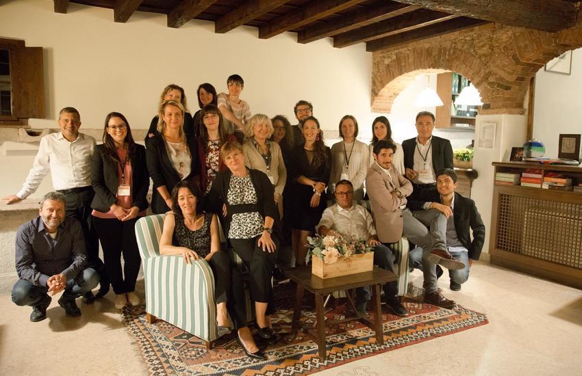 Tumori, a Verona scoperto il ruolo della proteina DAB2  nella formazione di metastasi