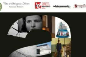 """Selvazzano Dentro, """"Amianto il male che non scompare"""": mostra fotografica"""