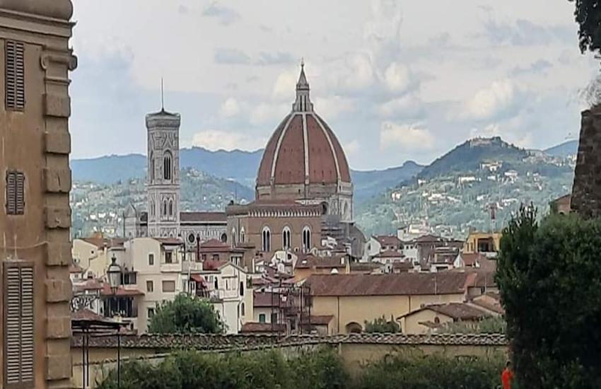 Vacanze 2020 in crisi le città d'arte e mete preferite: Puglia, Toscana e Sicilia