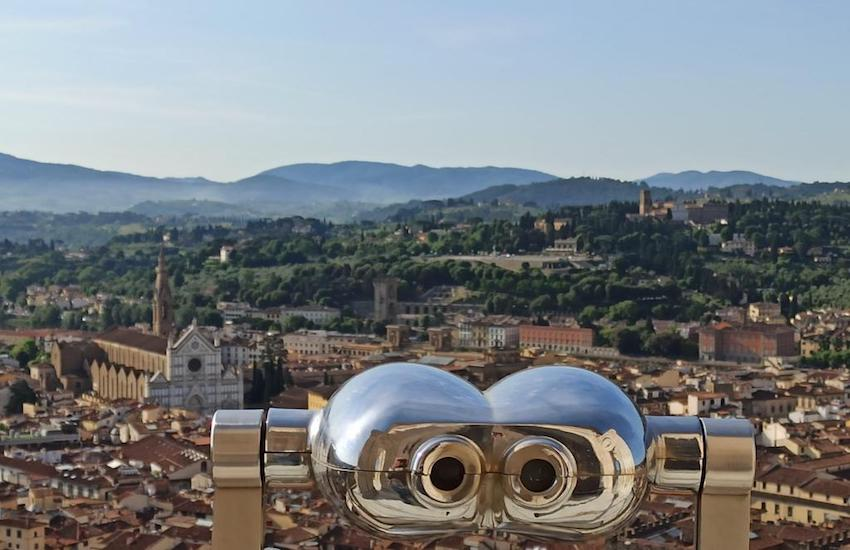 Vacanze 2020, città d'arte in crisi mete preferite: Puglia, Toscana e Sicilia