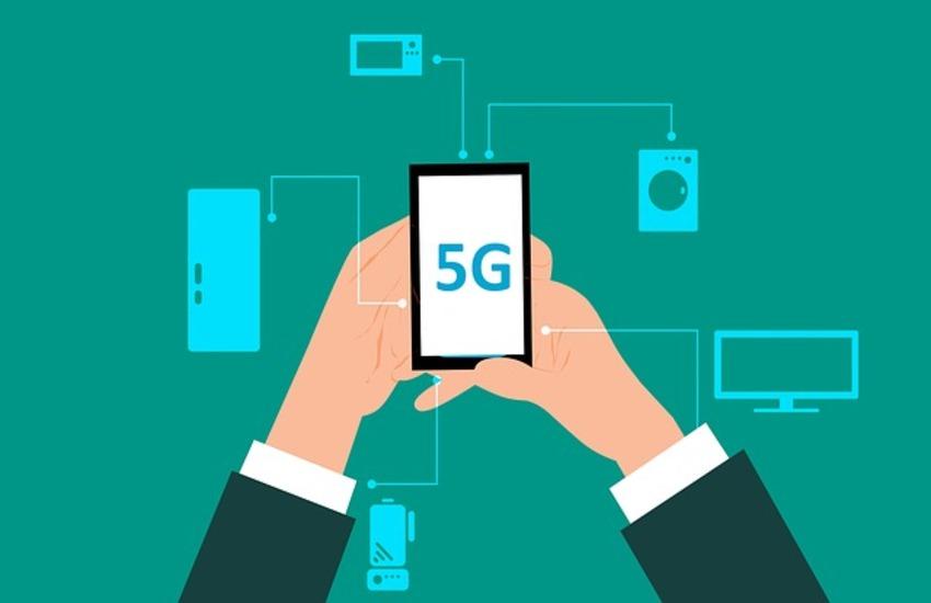 Montebelluna dice NO al 5G