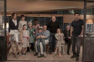 Arena Puccini Bologna 2020: i film in programmazione