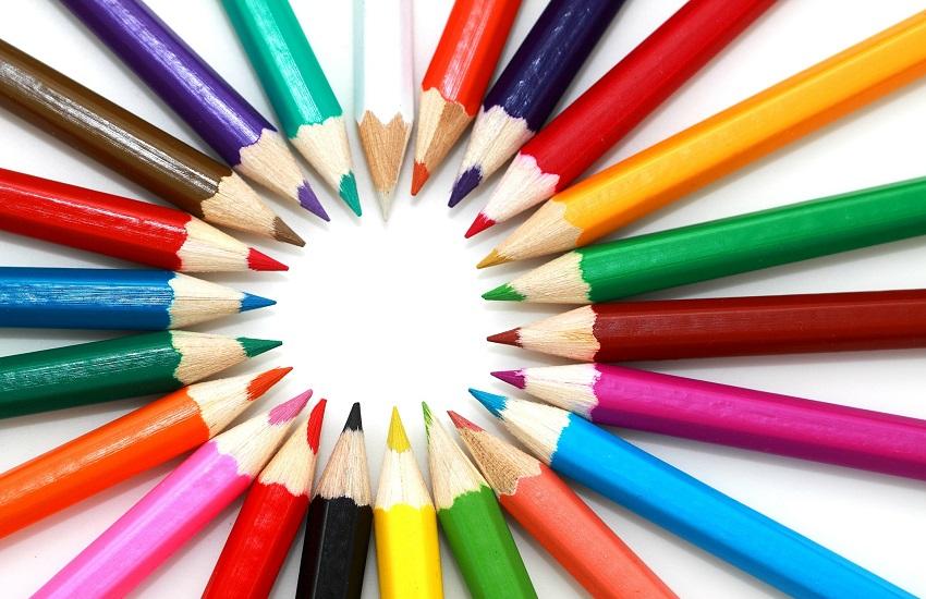 Scuola, tavolo tecnico di coordinamento Comune-istituzioni scolastiche