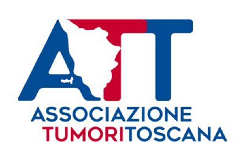 Associazione Borgognissanti ed Att insieme per ripartire dopo il Covid19