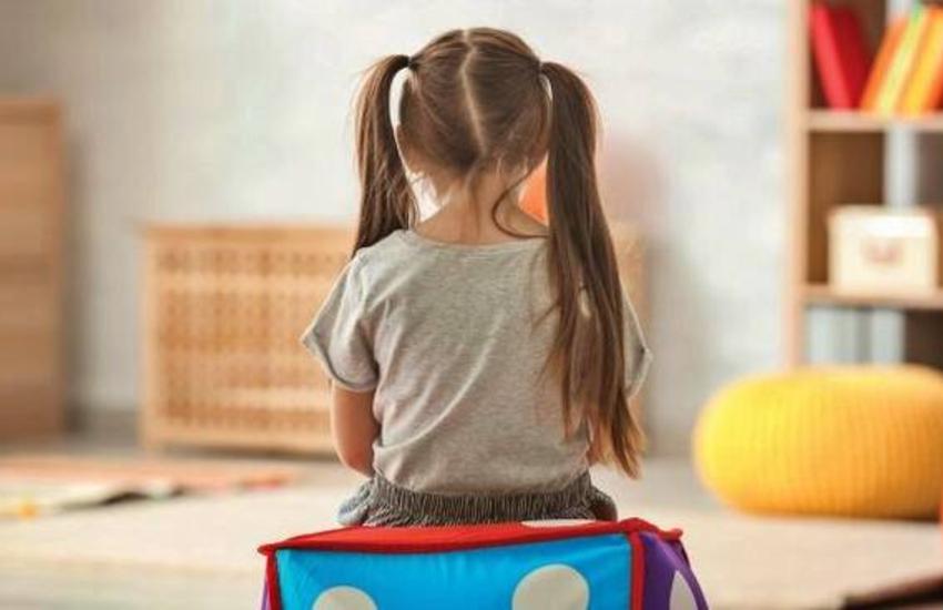 Autismo, inclusione e innovazione. Il Faro e il Comune di Macerata varano il progetto triennale