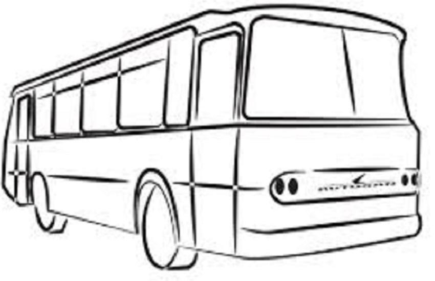 Trasporti pubblici per gli studenti pendolari: problema risolto?