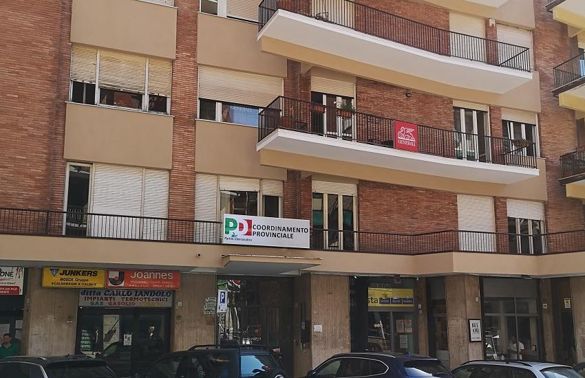Avellino – Regionali, Areadem non molla: Ciarcia candidato ideale nel segno della coerenza