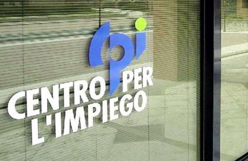 Lavoro, riaprono i Centri per l'Impiego in Campania