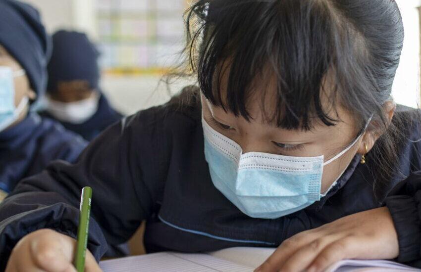 Coronavirus 49 nuovi casi in Cina. Il virus non è stato sconfitto