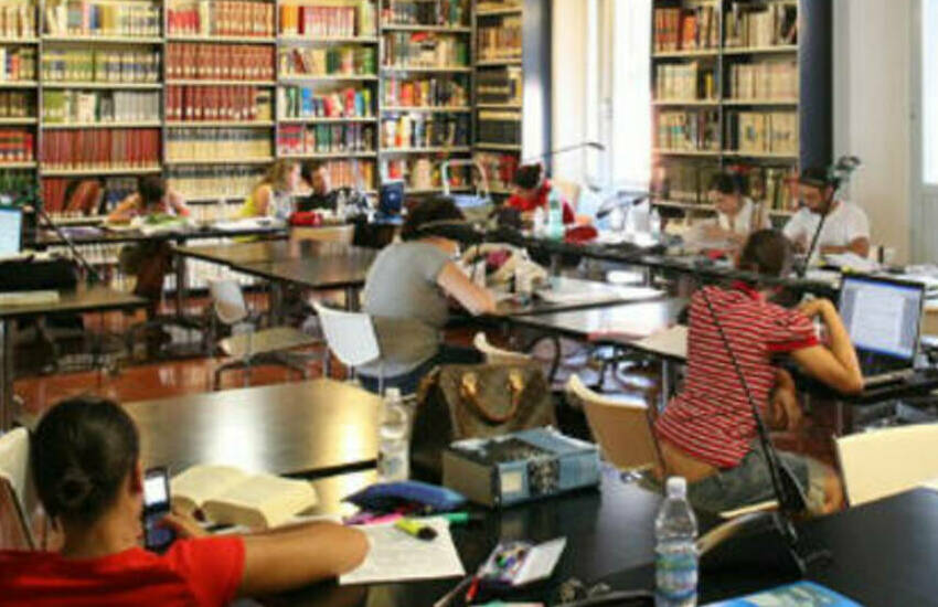 """Alta Padovana, Carmignano di Brenta premiata per """"Città che legge"""": un lettore ogni 4 abitanti"""