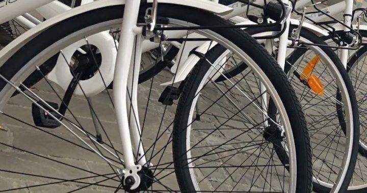 Bike to work 2021: incentivi a chi va al lavoro in bici