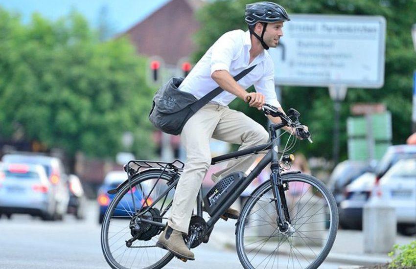 biciclette bonus bici mobilità