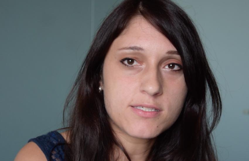 """Piccinini (M5S):""""Primo passo verso la riduzione delle discriminazioni di genere"""""""
