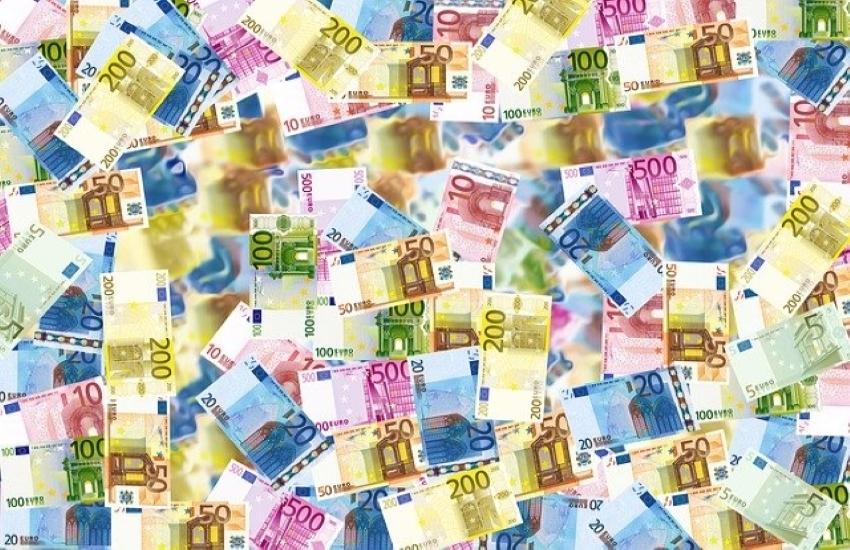 BG, stanziati 500mila euro a sostegno famiglie