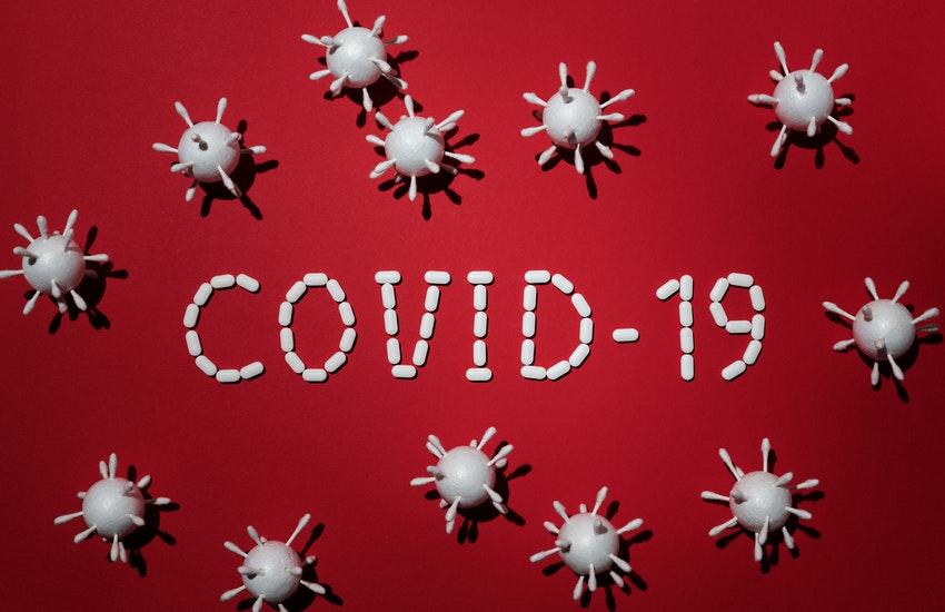 Bologna Focolaio COVID-19 alla CRA: la cronologia degli interventi