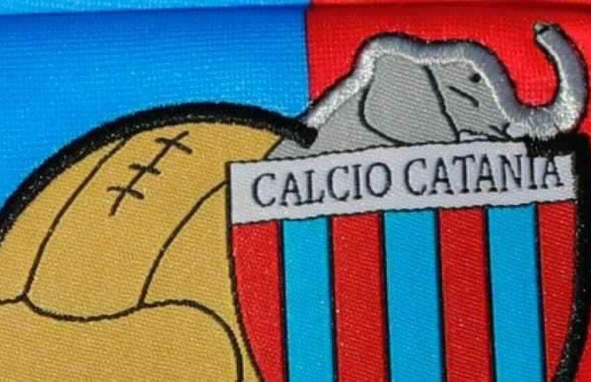Calcio Catania, il club ha rispettato tutti gli adempimenti necessari per l'iscrizione