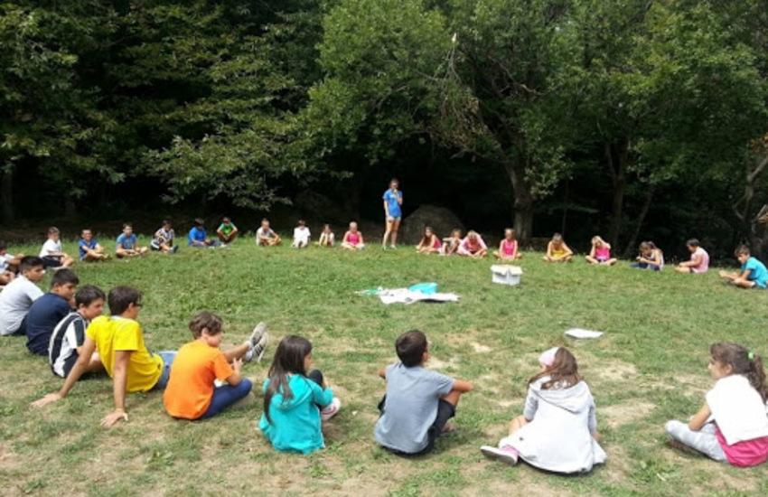 Campi scuola, cinema, laboratori, letture: l'estate a Bari nell'era Covid