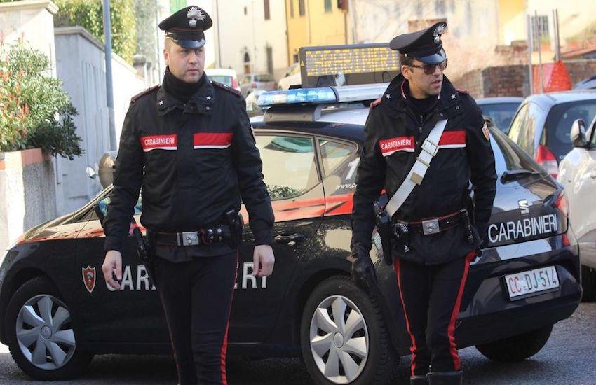 Uomo scomparso nel Salento. 42enne di Palmariggi sparito da una settimana