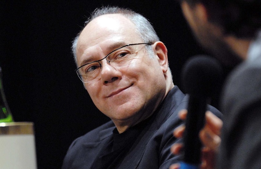 BCT: Carlo Verdone chiuderà il festival beneventano