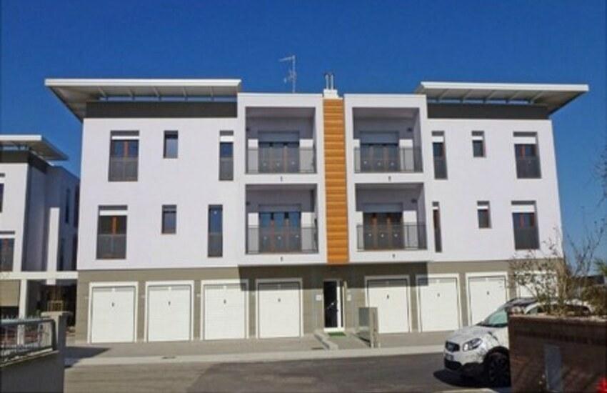 Mogliano, pubblicato il bando per le case popolari 2021