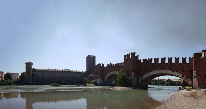 Verona, riaprono tutti i Musei Civici