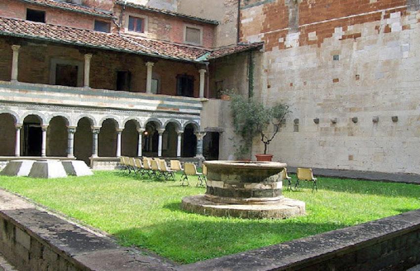 """In arrivo """"Prato Antiqua"""" quinta edizione"""