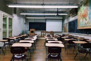 Edilizia scolastica, lavori per oltre 15 milioni di euro
