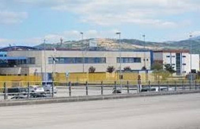 Morra de Sanctis – I vertici CMS: proteste infondate che alimentano inutili tensioni. Lunedì vertice sindacale