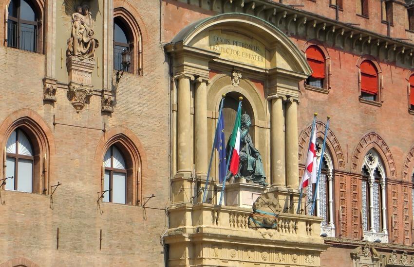 Commissioni consiliari Bologna in programma domani