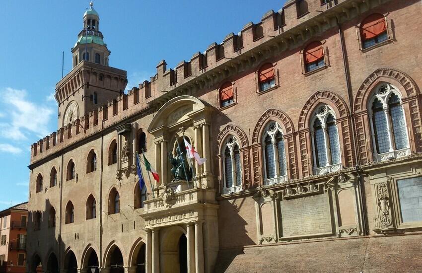 Consiglio comunale Bologna: delibere approvate il 12 aprile 2021