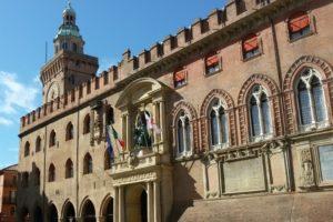 Consiglio Comunale Bologna: approvate 4 delibere