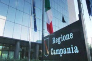 Il nuovo Consiglio regionale della Campania: ecco i seggi assegnati e i 50 eletti
