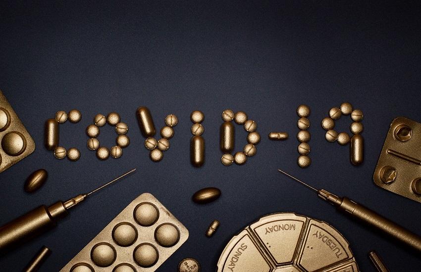 Covid-19: i dati aggiornati al 28 luglio