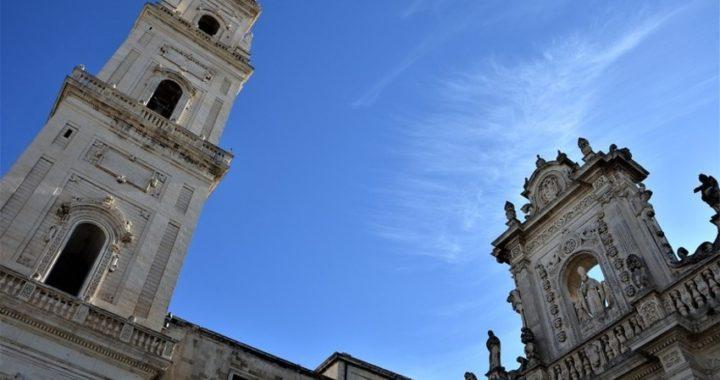 Turismo in Puglia, Lecce tra le mete preferite