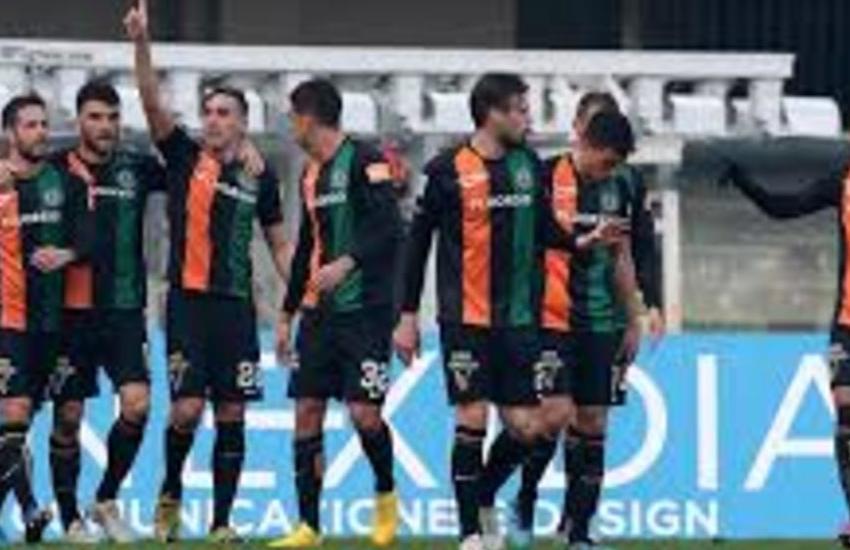 Venezia Calcio, tre punti d'oro a La Spezia: salvezza più vicina